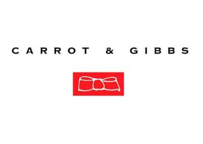 carrot-and-gibbs-logo